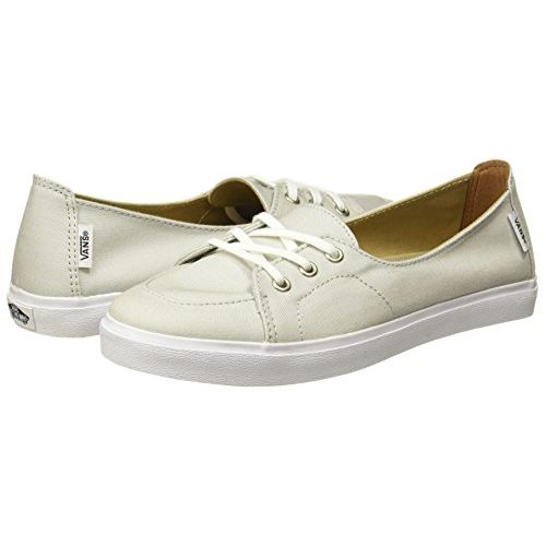 Vans Unisex's Palisades SF Glacier Gray Sneakers-6 UK/India (39 EU) (VN0A3MUXR2X1)