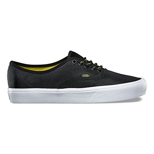 Vans Unisex Authentic Lite Sneakers