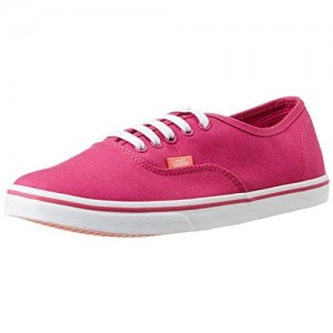 48cae7bd598e15 Buy Vans Authentic Lo Pro Striped Casual Shoes online
