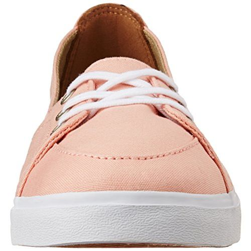 Vans Women's Palisades Sf Tropical Peach Sneakers - 3.5 UK/India (36 EU)