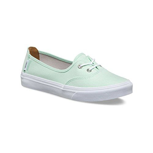 Vans Women's Solana Sf Bay Sneakers - 7.5 UK/India (41 EU)