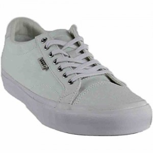 c733d53468 10 Best Sneakers Brands For Women to Step up Style Game - LooksGud.in