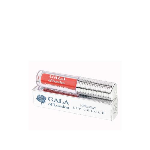 Gala of London 15 Fire & Ice Long Stay Lip Colour 1.6 ml