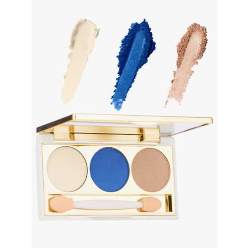 MyGlamm 3 in 1 Eye Shadow+Primer And Highlighter