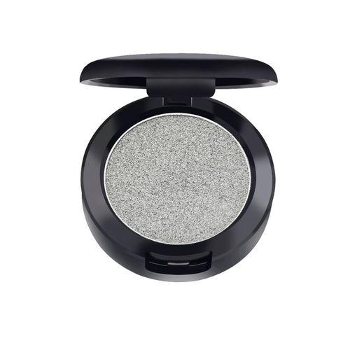 GlamGals Women Diamond Eyeshadow Grey 3g