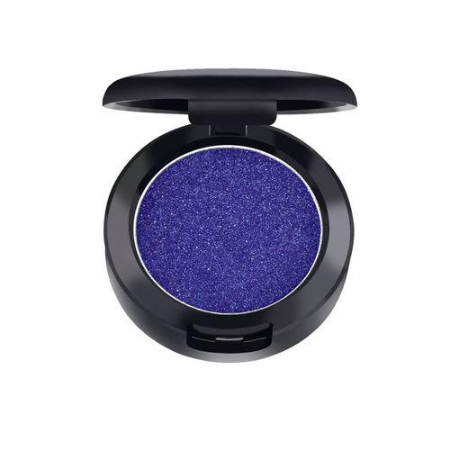 GlamGals Women Diamond Eyeshadow Deep Blue 3g