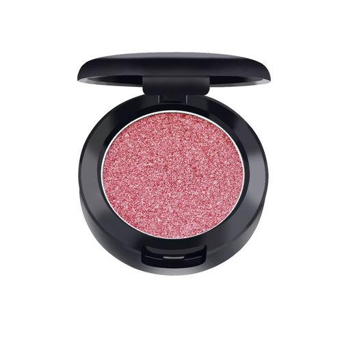 GlamGals Women Diamond Eyeshadow Magenta 3g