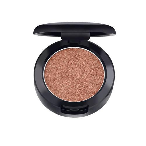 GlamGals Women Diamond Eyeshadow Mud Brown 3g