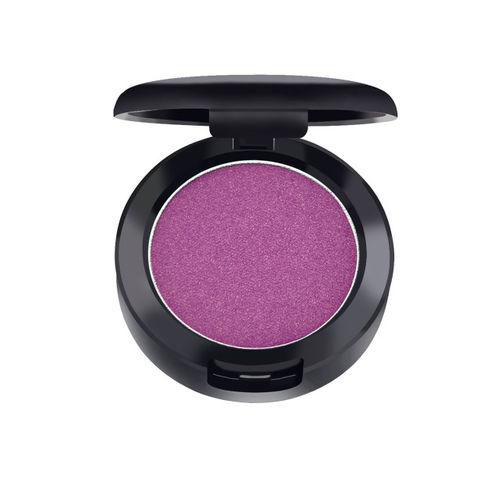 GlamGals Women Diamond Eyeshadow Purple 3g