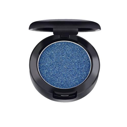 GlamGals Women Diamond Eyeshadow Blue 3g