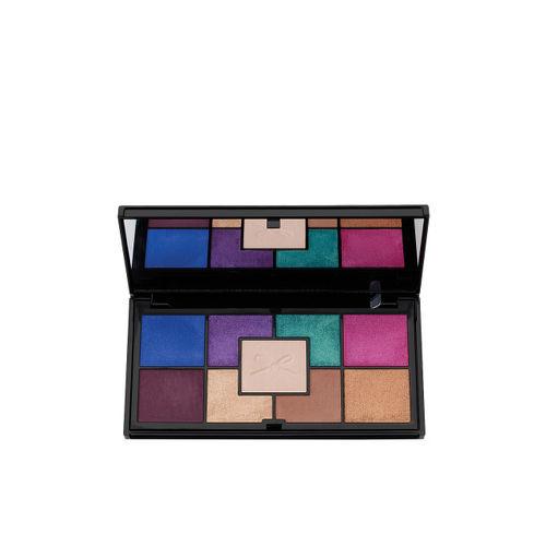Ciate London The Fun Eyeshadow Palette ESP002