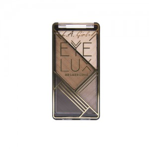 L.A Girl L.A. Girl 470 Idolize Eye Lux Mesmerizing Eyeshadow