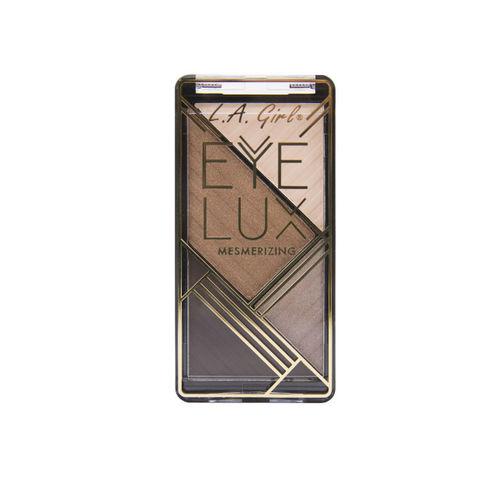 L.A Girl L.A. Girl 470 Idolize Eye Lux Mesmerizing Eyeshadow