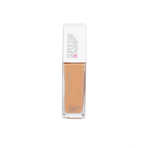 Maybelline Honey Super Stay 24H Full Coverage Liquid Foundation 320