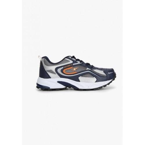 Sparx SM-171 Running Shoes For Men