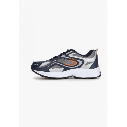Sparx SM-171 Running Shoes For Men