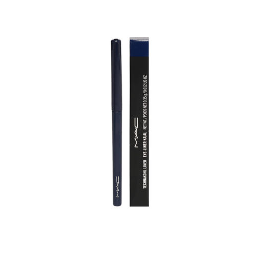 M.A.C Auto-De-Blue Pencil Eyeliner 0.35 g