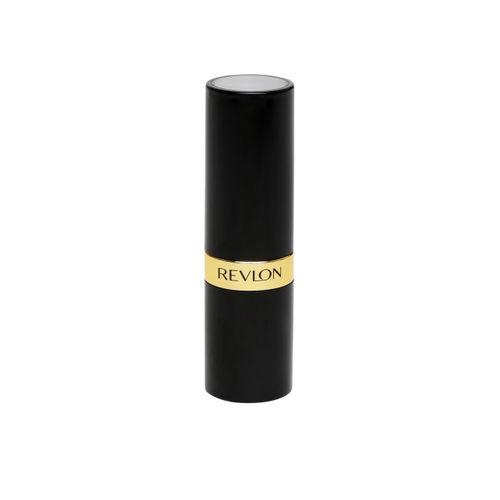 Revlon Super Lustrous Matte Lipstick & Liquid Eyeliner