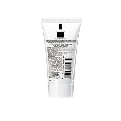 Lakme CC Colour Transform Cream SPF 30 & Perfect Radiance Skin Lightening Cream