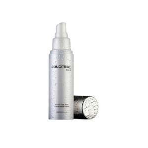 Colorbar Women Stay The Day Finishing Mist