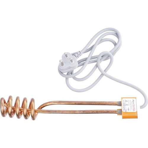 Magic's Max MGMX_384 1000 W Immersion Heater Rod(Water Heater)