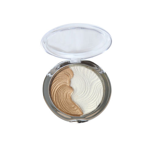 Miss Claire 04 Baked Powder Duo 7 g