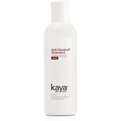 Kaya Anti-dandruff Shampoo(200 ml)