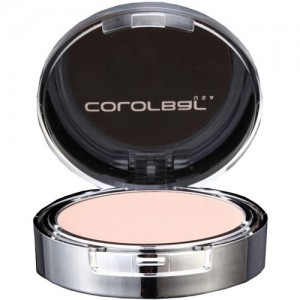 Colorbar Triple Effect Makeup Foundation(Ivory - 001)