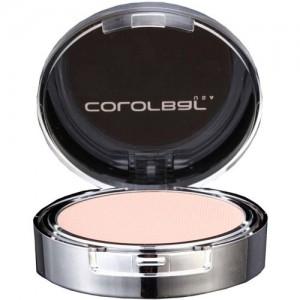 Colorbar Triple Effect Makeup Foundation(Ivory - 001)
