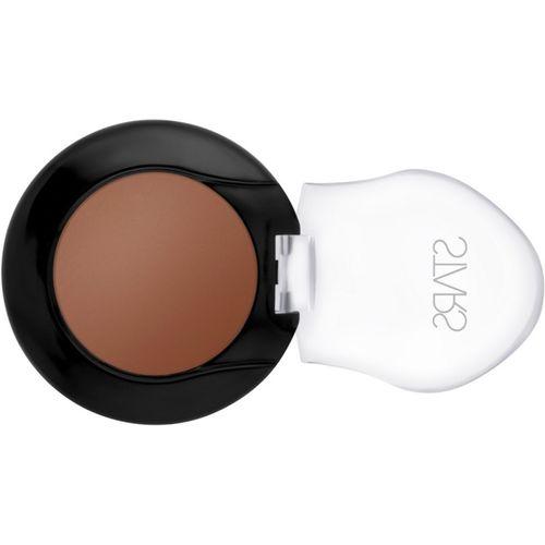 Star's Cosmetics Concealer(Dark)