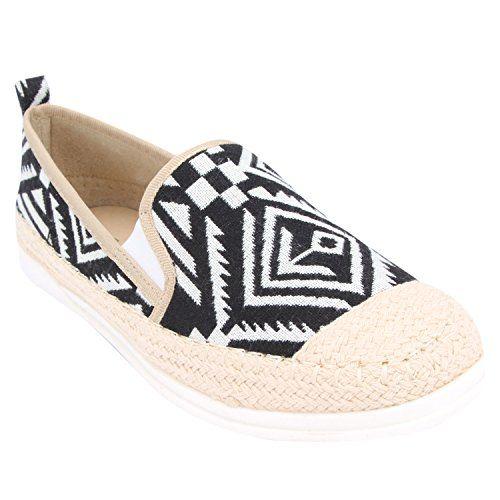 Tao Paris Women's Black Fashion Sandals-8 UK/India (40 EU) (1Q8070A-1F01_41)