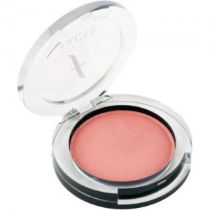 Faces Glam On Perfect Blush(Coral Pink)