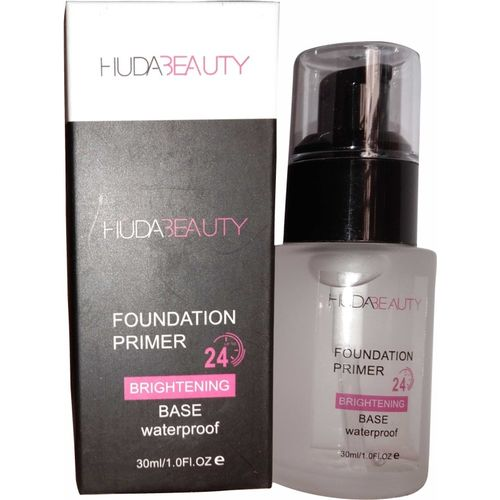 Huda Beauty bfshhp3 Primer - 30 ml(transparent)