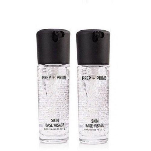 ADJD Absolute Blurt & Faces Ultime Pro Perfecting base Makeup Primer - 35 ml(transparent)