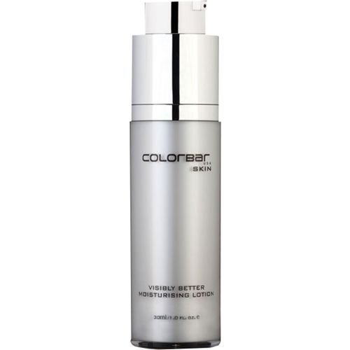 Colorbar Visibly Better Moisturising Lotion(30 ml)