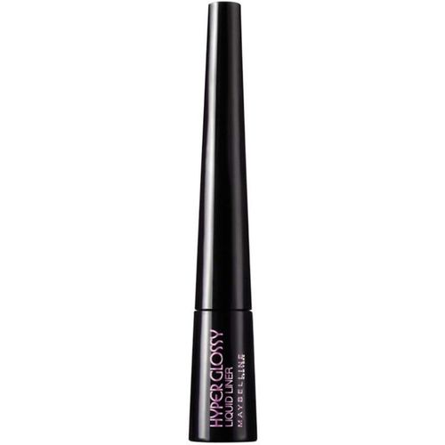Maybelline New York HyperGlossy Liquid Eye Liner 3 g(Glossy Eye Liner)