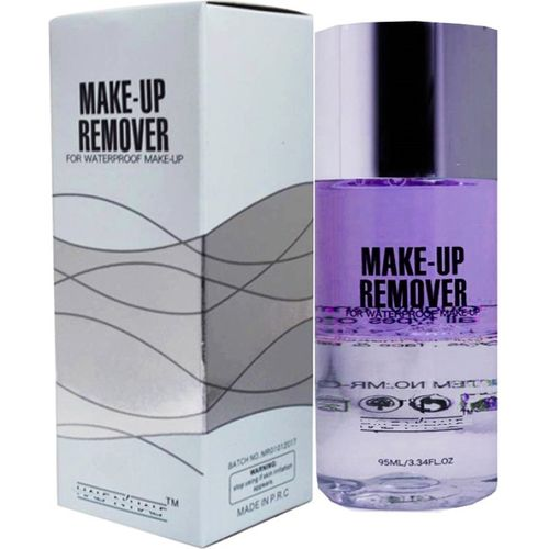 One Personal Care Instant Total Cleansing | Professional Range PPL Makeup Remover(95 ml)