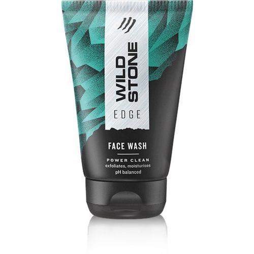 Wild Stone Edge Men Face Wash(100 ml)