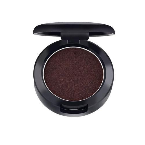GlamGals Women Diamond Eyeshadow Dark Brown 3g