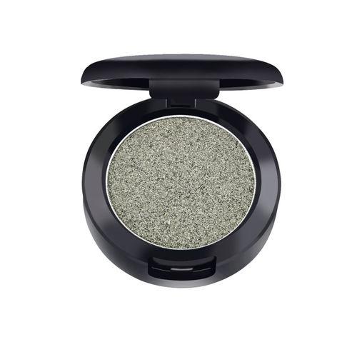 GlamGals Women Diamond Eyeshadow Dark Grey 3g