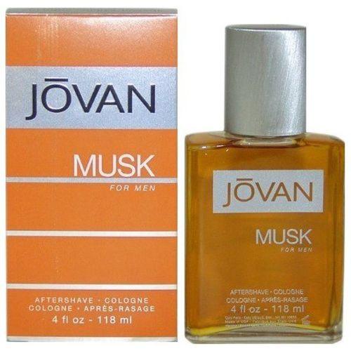 Jovan Musk(118 ml)