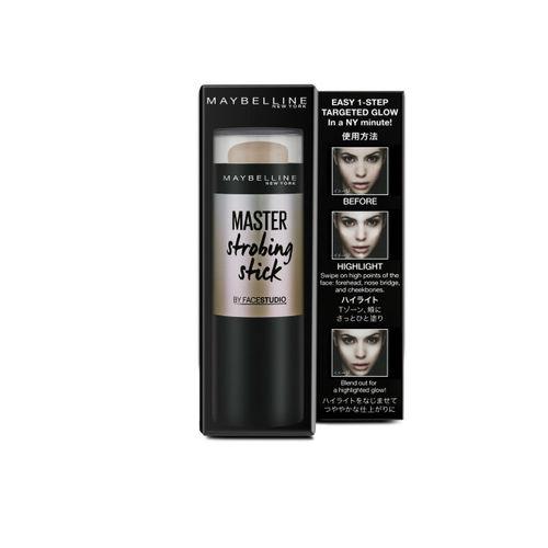 Maybelline Face Studio Master Strobing Stick 01