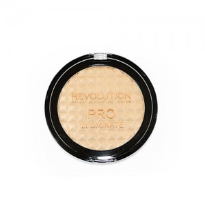Makeup Revolution London Pro Illuminate Highlighter