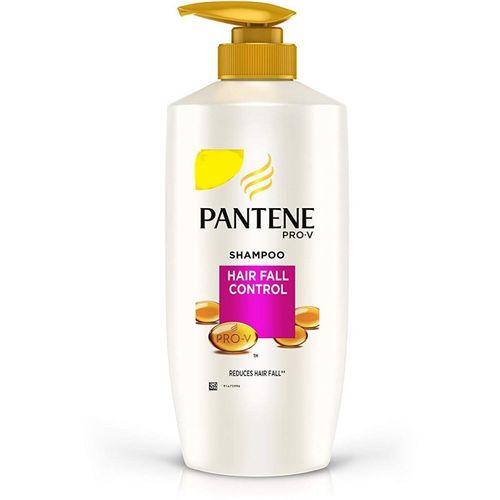 Pantene pro v Hairfall Control Shampoo(675 ml)