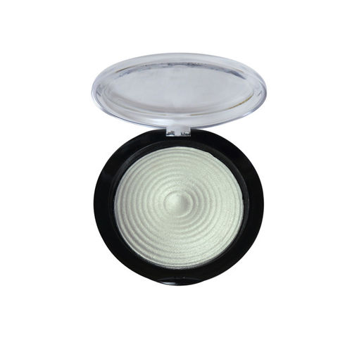 Miss Claire 01 Baked Highlighter 8 g