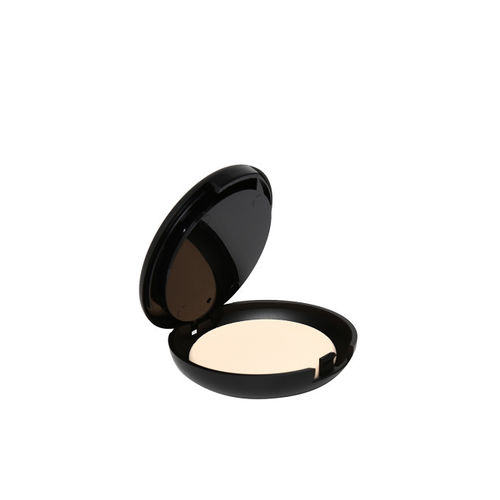 FACES CANADA Ultime Pro Sand Xpert Cover Compact 04