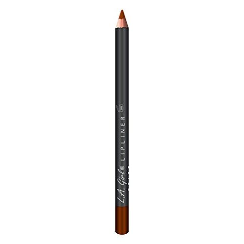 LA Girl L.A Girl Lip Liner Pencil, Terra Cotta, 1.3g