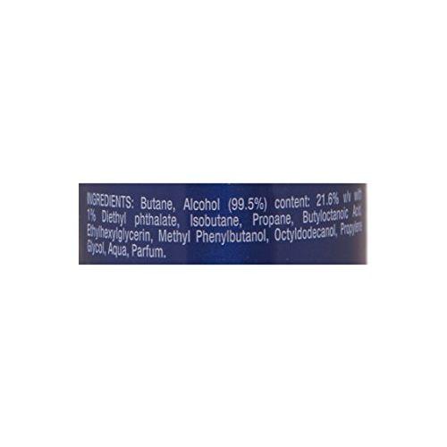 Nivea Men Fresh Active Burst Deodorant, 150ml