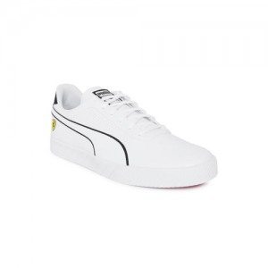 757312368c Buy latest Men's Sneakers from Puma Above ₹4000 online in India ...