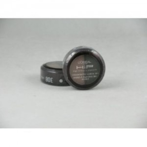 L'Oreal Paris Loreal Paris HIP Concentrated Shadow Duo-Lively 308